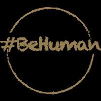 Behuman logo